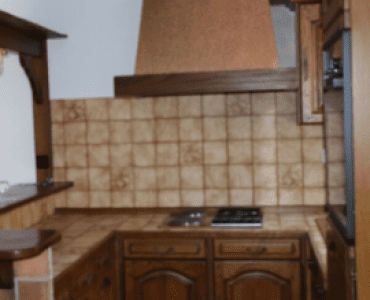 Hôtel Restaurant Le Rivage - Appartement